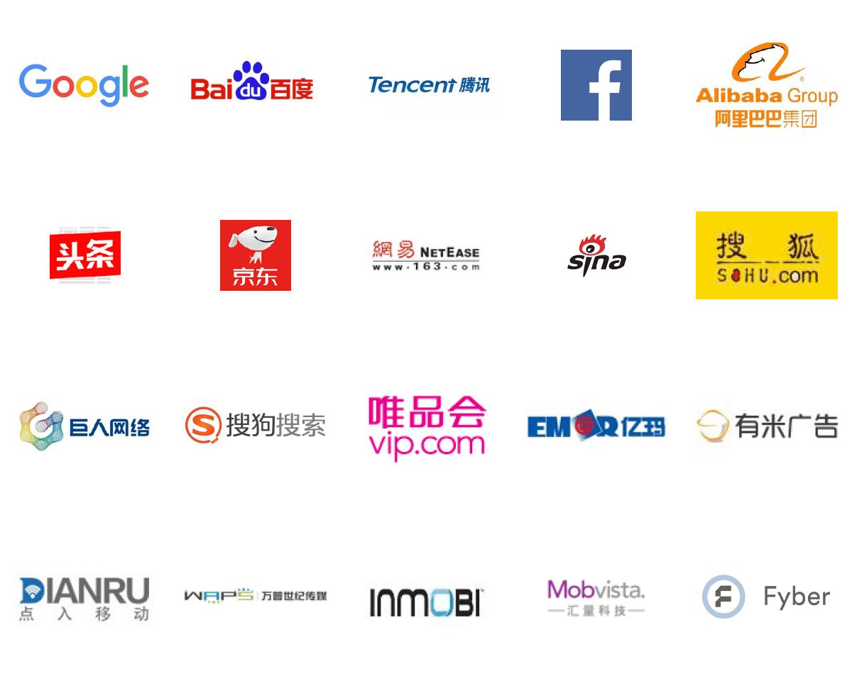 广州幂动科技